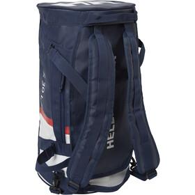 Helly Hansen HH 2 Duffle Bag 30l, evening blue